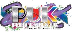 Performers UK